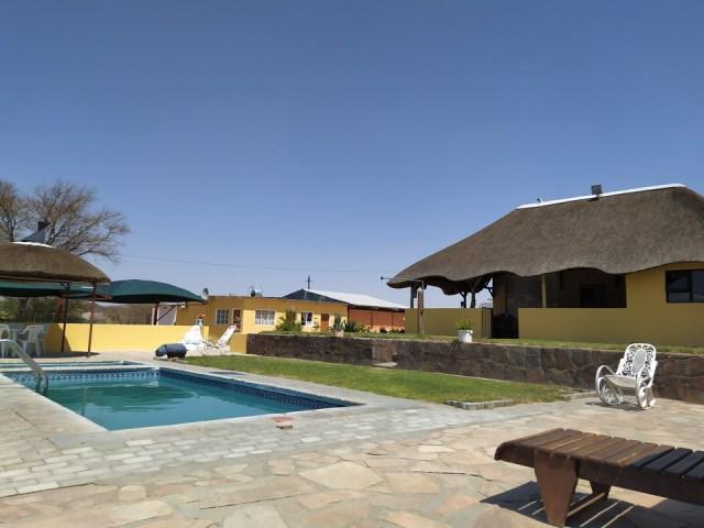 0256 usakos, namibia