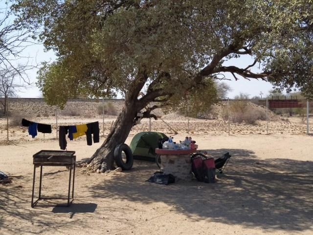 0257 usakos, namibia